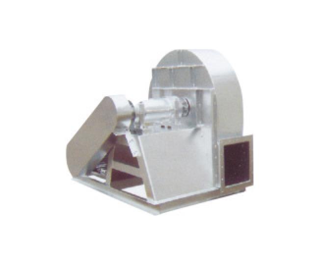 4-72C工业离心风机(不锈钢)