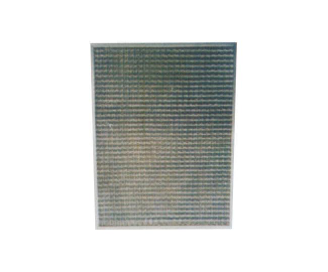 铝合金板过滤器