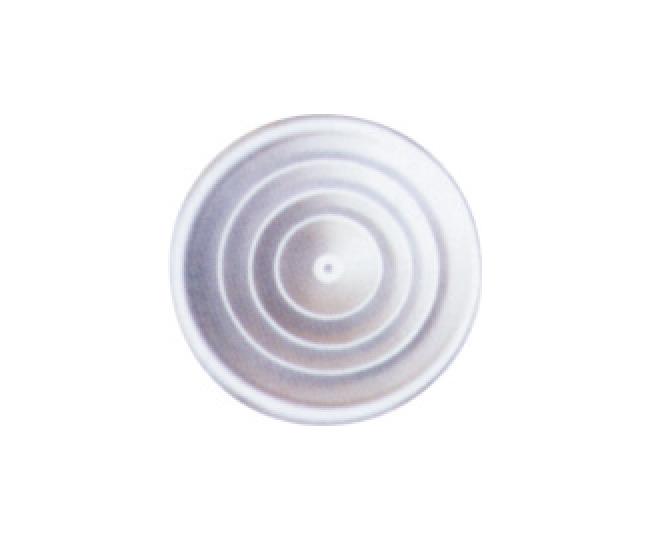 天花板圆形散流器